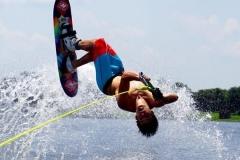 trick ski 2